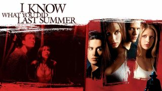 I Know What You Did Last Summer 1997