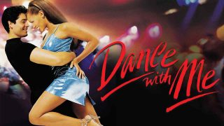 Dance with Me 1998