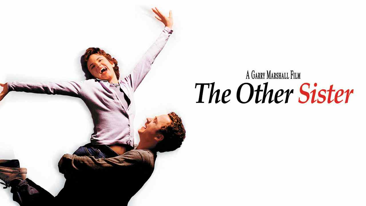 The Other Sister 1999