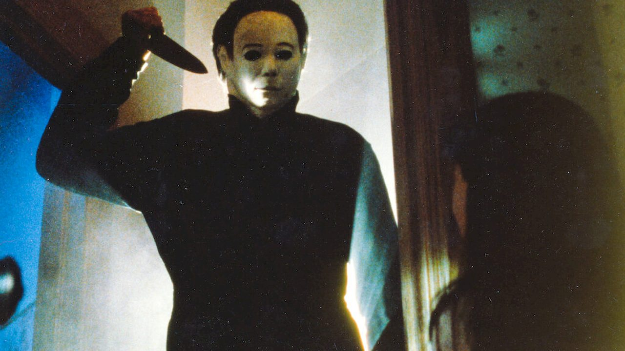 Halloween 4 Streaming Hd.Is Movie Halloween 4 The Return Of Michael Myers 1988 Streaming On Netflix