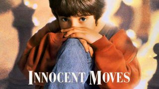 Innocent Moves 1993