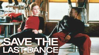Save the Last Dance 2001