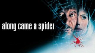 Along Came a Spider 2001