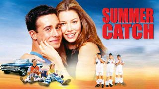 Summer Catch 2001
