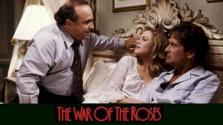 The War of the Roses 1989