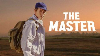 The Master 1989