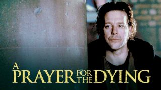 A Prayer for the Dying 1987