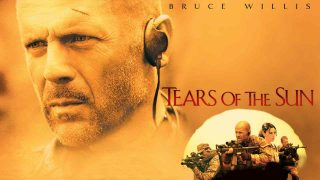 Tears of the Sun 2003