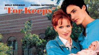 For Keeps 1988