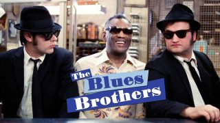 The Blues Brothers 1980