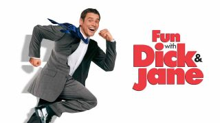 Fun with Dick & Jane 2005