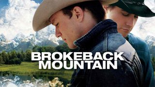 Brokeback Mountain 2005