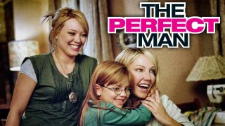 The Perfect Man 2005