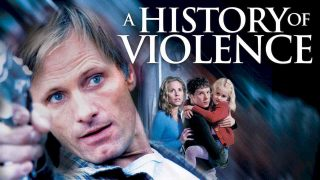 A History of Violence 2005