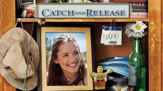 Catch and Release 2006