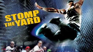 Stomp the Yard 2007