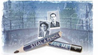 Steal a Pencil for Me 2007