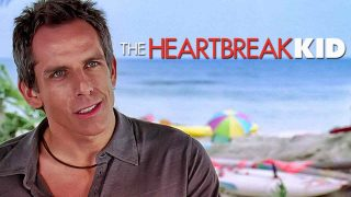 The Heartbreak Kid 2007