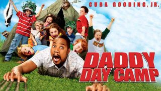 Daddy Day Camp 2007