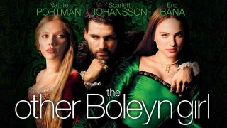 The Other Boleyn Girl 2008