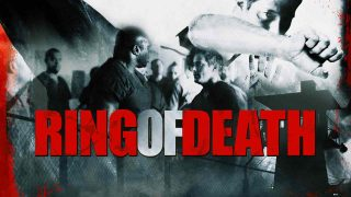 Ring of Death 2008
