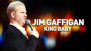 Jim Gaffigan: King Baby 2009