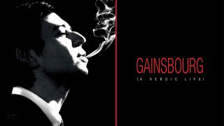 Gainsbourg: A Heroic Life 2010