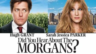 Did You Hear About the Morgans? 2009