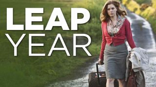 Leap Year 2010