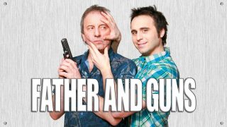 Fathers and Guns 2009