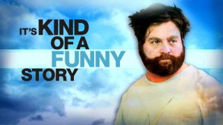 It's Kind of a Funny Story 2010