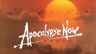 Apocalypse Now Redux 2001