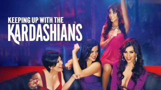 Keeping Up with the Kardashians 2008