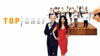 Top Chef 2006