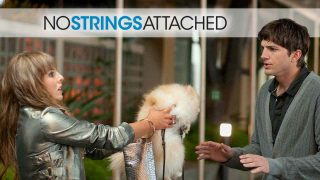 No Strings Attached 2011