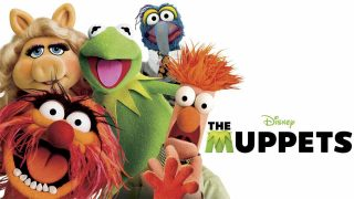 The Muppets 2011
