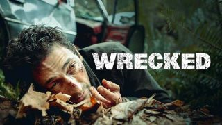 Wrecked 2011