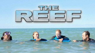 The Reef 2010