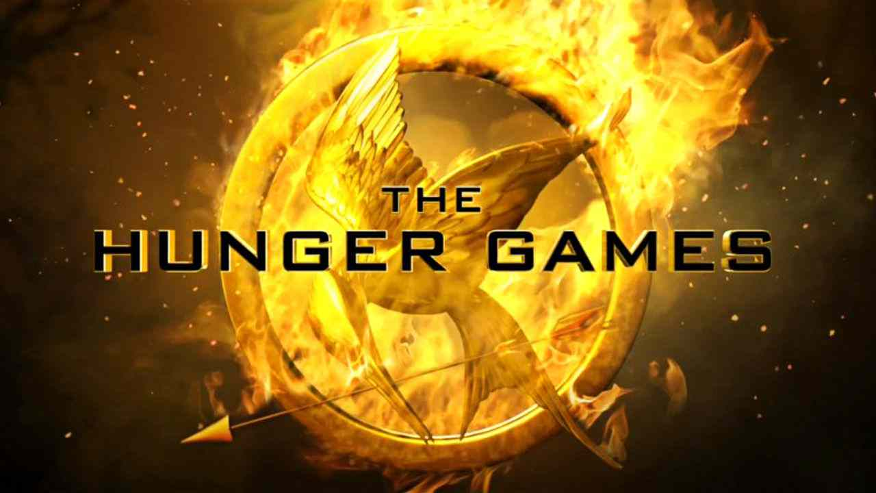 Which hunger games tribute are you? | Playbuzz