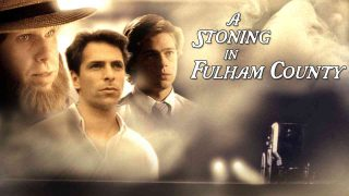 A Stoning in Fulham County 1988