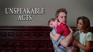 Unspeakable Acts 1990