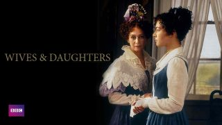 Wives & Daughters 1999