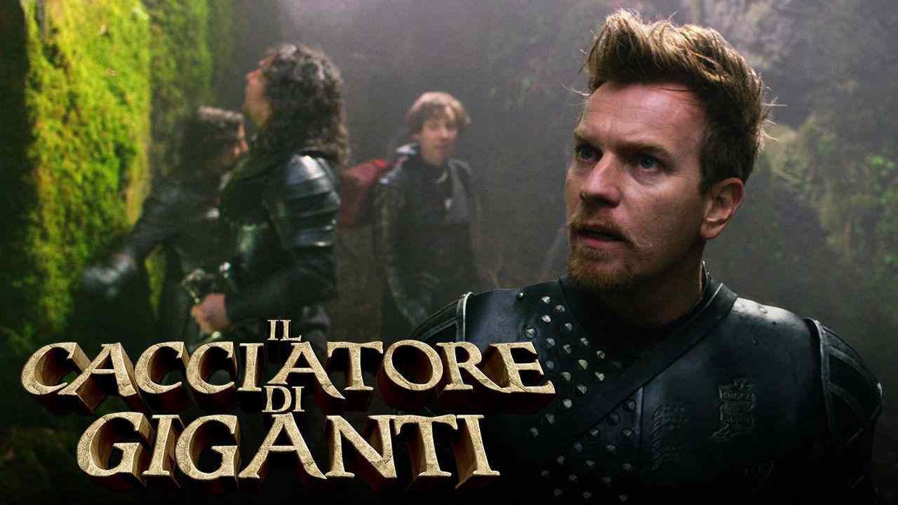 Is Movie Jack The Giant Slayer 2013 Streaming On Netflix