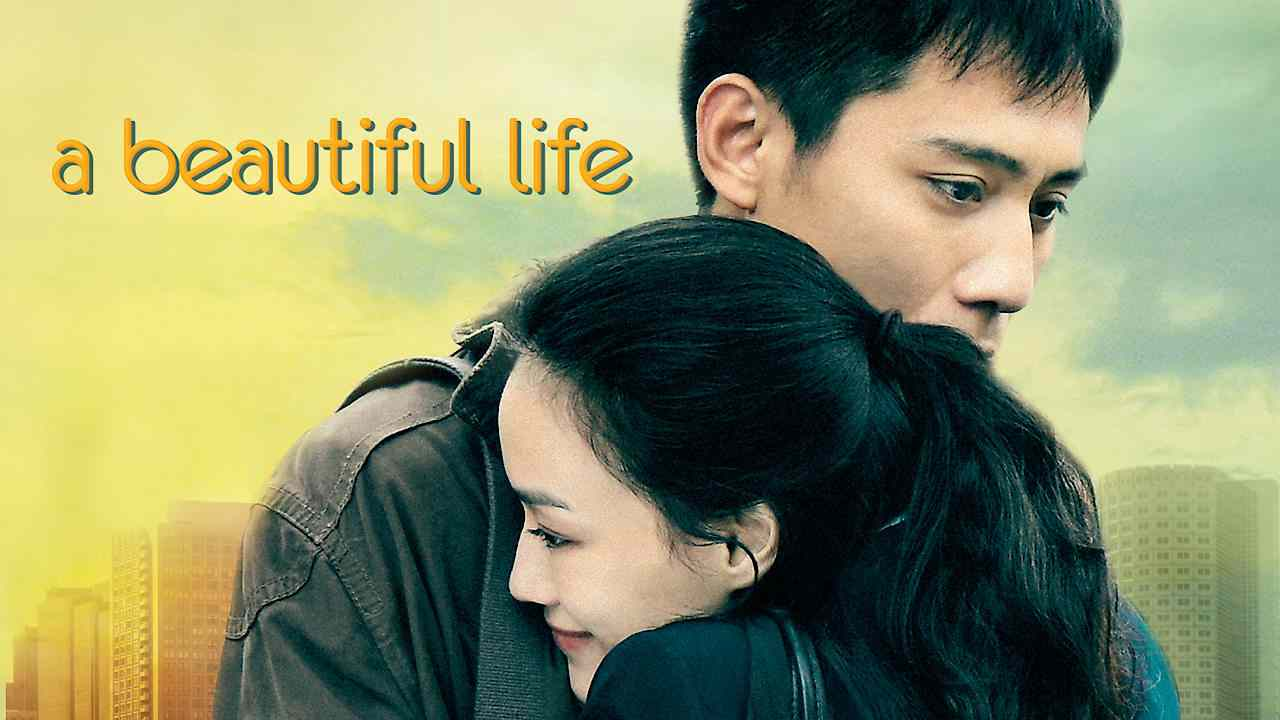 A Beautiful Life 2011