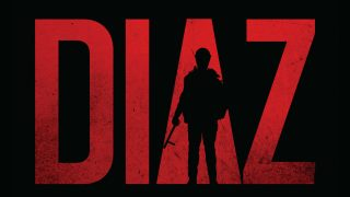 Diaz – Don't Clean Up This Blood 2012