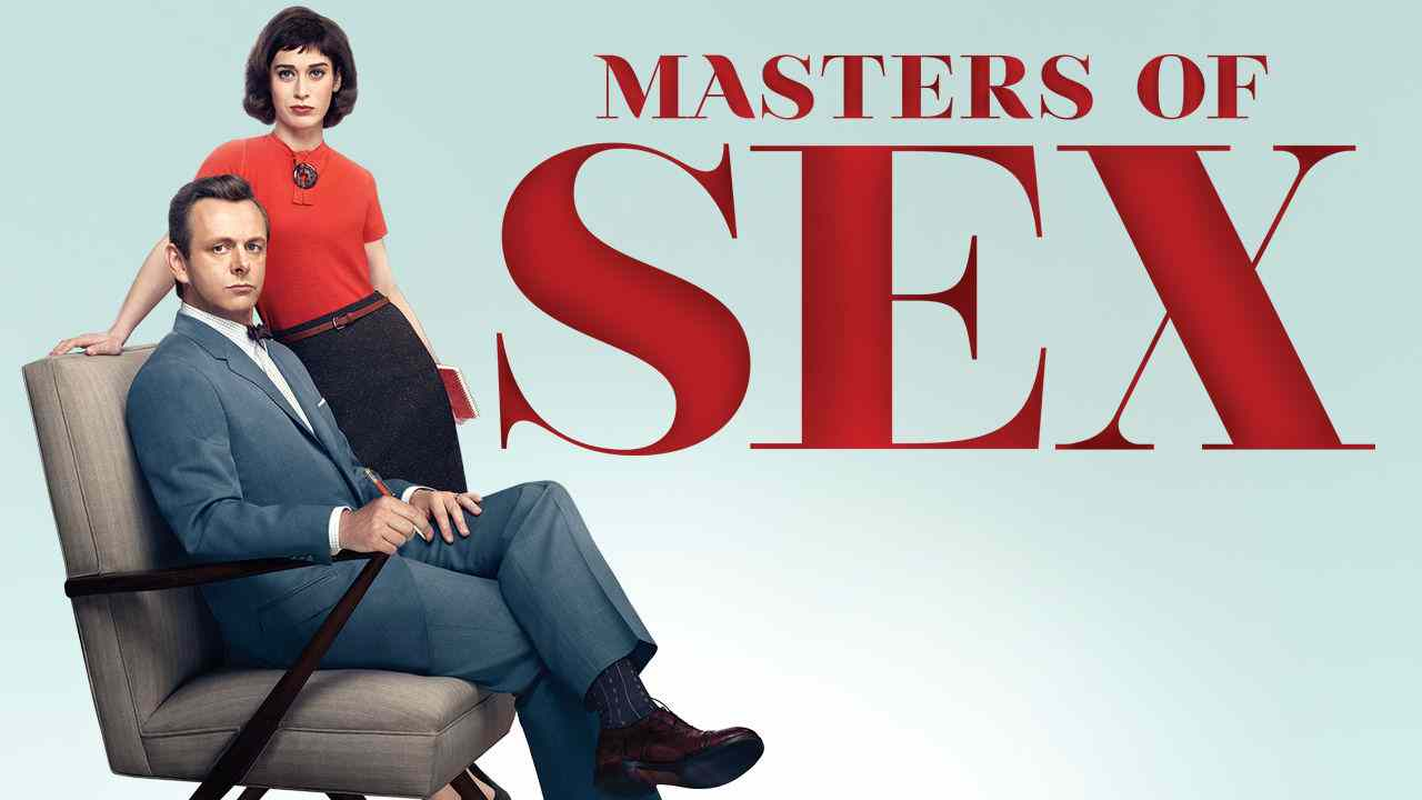 masters of sex netflix instant in Buffalo