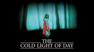 The Cold Light of Day 1996