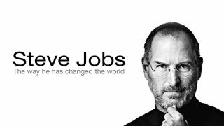 The Way Steve Jobs Has Changed the World 2011