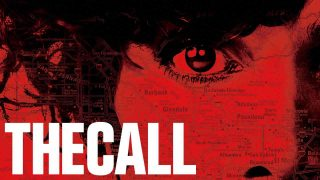 The Call 2002