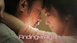Finding Mr. Right 2013